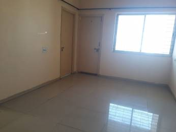 1300 sqft, 2 bhk Apartment in Builder Project Akota, Vadodara at Rs. 11000