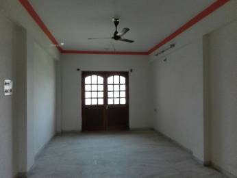 1500 sqft, 2 bhk Apartment in Builder Project Vasna Road, Vadodara at Rs. 10000