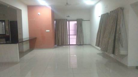 2500 sqft, 3 bhk Apartment in Builder Project Vasna Bhayli Main Road, Vadodara at Rs. 14000