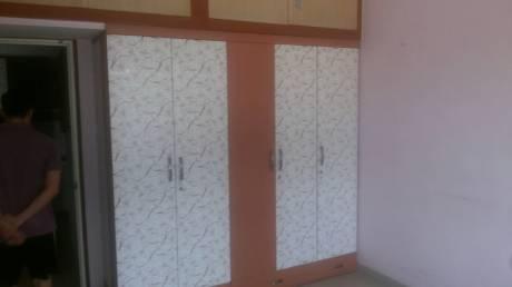 1300 sqft, 2 bhk Apartment in Builder Project sama savli road, Vadodara at Rs. 12000