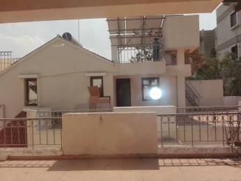 1800 sqft, 5 bhk Villa in Builder Project Gotri Road, Vadodara at Rs. 24000