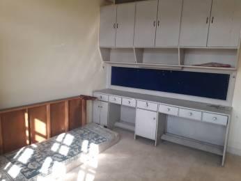 1100 sqft, 2 bhk Apartment in Builder Project old padra road, Vadodara at Rs. 10000