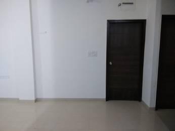1000 sqft, 2 bhk Apartment in Builder Project New Alkapuri, Vadodara at Rs. 12500