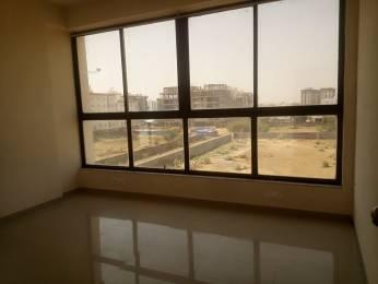 1525 sqft, 3 bhk Apartment in Builder Project Vasana Bhayli Road, Vadodara at Rs. 15000