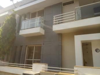 2366 sqft, 4 bhk BuilderFloor in Builder Project Vasana Bhayli Road, Vadodara at Rs. 22000
