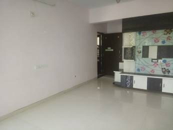 1754 sqft, 2 bhk Apartment in Builder Project Subhanpura, Vadodara at Rs. 19500