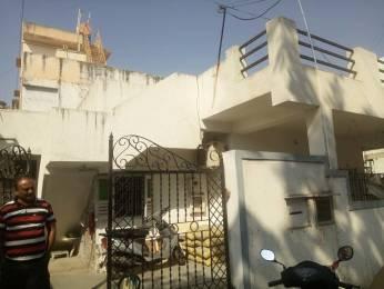 1275 sqft, 1 bhk BuilderFloor in Builder Project Subhanpura, Vadodara at Rs. 22000