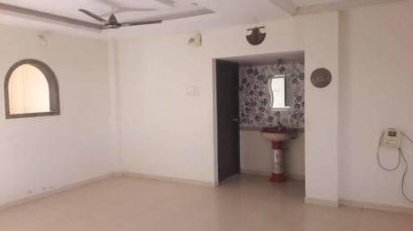 1200 sqft, 3 bhk Apartment in Builder luxurious flat sama savli road, Vadodara at Rs. 18000