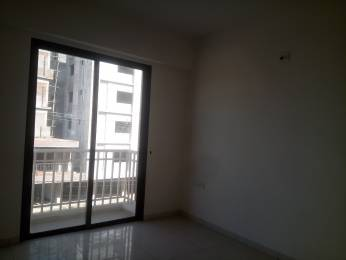 1291 sqft, 2 bhk Apartment in Builder Project Vasana Bhayli Road, Vadodara at Rs. 8000