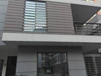 2300 sqft, 4 bhk BuilderFloor in Builder Project Vasna Bhayli Main Road, Vadodara at Rs. 17000