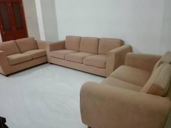2200 sqft, 3 bhk Apartment in Builder Project Akota, Vadodara at Rs. 28000