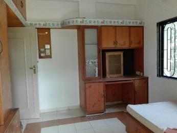 1450 sqft, 2 bhk Apartment in Builder Project Akota, Vadodara at Rs. 17000