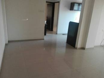 1450 sqft, 2 bhk Apartment in Builder luxuries flat Vasna Road, Vadodara at Rs. 10000