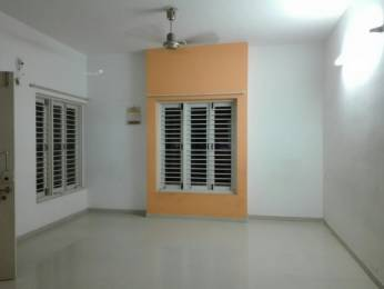 1231 sqft, 3 bhk BuilderFloor in Builder Project Vasna Road, Vadodara at Rs. 15000