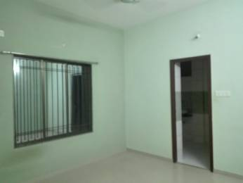 1231 sqft, 3 bhk Apartment in Builder Project Vasna Bhayli Main Road, Vadodara at Rs. 14000