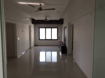 2300 sqft, 3 bhk Apartment in Builder Project Vasna Road, Vadodara at Rs. 28000