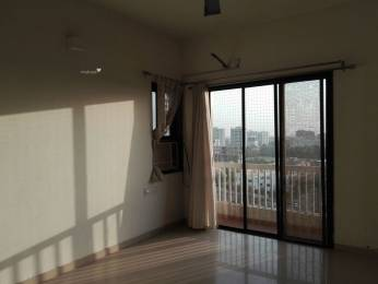 1800 sqft, 3 bhk Apartment in Builder Project Vasna Bhayli Main Road, Vadodara at Rs. 15000