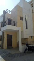 1200 sqft, 3 bhk Villa in Builder luxurious duplex Atladara, Vadodara at Rs. 9000