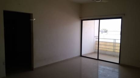1650 sqft, 3 bhk Apartment in Builder Project Gotri, Vadodara at Rs. 48.0000 Lacs