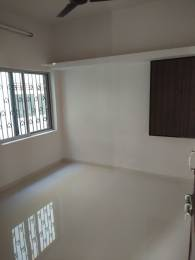 900 sqft, 2 bhk Apartment in Builder Project Akota, Vadodara at Rs. 31.0000 Lacs