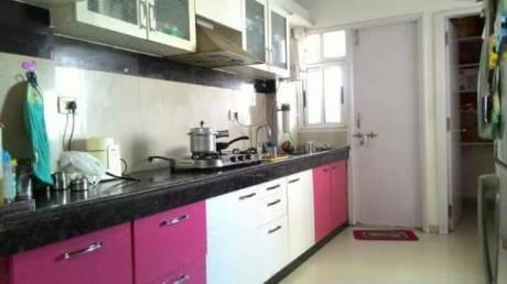 1846 sqft, 3 bhk Apartment in Builder Project Chhani, Vadodara at Rs. 30000