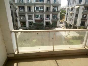 1760 sqft, 3 bhk Apartment in Builder Project Vasna Road, Vadodara at Rs. 52.0000 Lacs