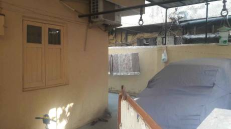1500 sqft, 2 bhk IndependentHouse in Builder Project Sama, Vadodara at Rs. 10500