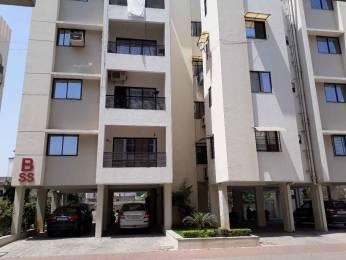 1750 sqft, 3 bhk Apartment in Builder Project Akota, Vadodara at Rs. 68.0000 Lacs