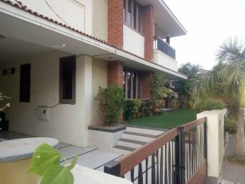 3200 sqft, 4 bhk Villa in Builder Project Vasna Bhayli Main Road, Vadodara at Rs. 80000