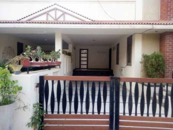 3200 sqft, 4 bhk Villa in Builder Project Vasna Bhayli Main Road, Vadodara at Rs. 0.0100 Cr