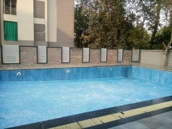 1845 sqft, 3 bhk Apartment in Builder Project Gotri Road, Vadodara at Rs. 18000