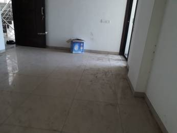 1100 sqft, 2 bhk Apartment in Builder Project Atladara, Vadodara at Rs. 7500
