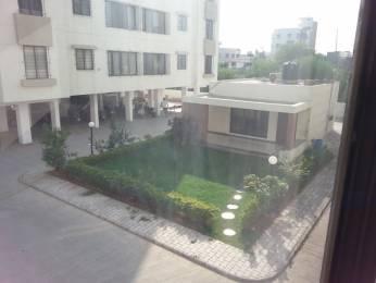 1050 sqft, 2 bhk Apartment in Builder Project Gotri, Vadodara at Rs. 33.0000 Lacs