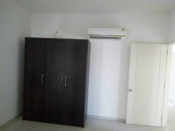 1860 sqft, 3 bhk Apartment in Builder Project Vasna Bhayli Main Road, Vadodara at Rs. 30000