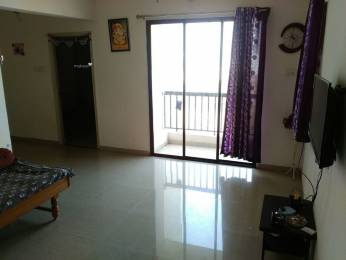 1066 sqft, 2 bhk Apartment in Builder Project Vasana Bhayli Road, Vadodara at Rs. 25.0000 Lacs