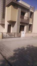 1950 sqft, 4 bhk Villa in Builder Project Vasana Bhayli Road, Vadodara at Rs. 90.0000 Lacs