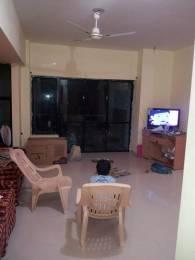 2700 sqft, 4 bhk Apartment in Builder Project Vasana Bhayli Road, Vadodara at Rs. 70.0000 Lacs