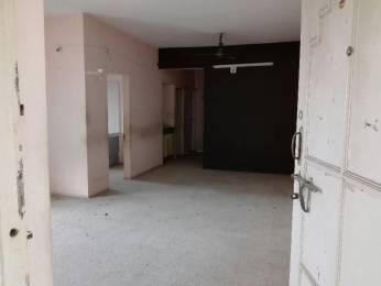 1800 sqft, 3 bhk Apartment in Builder Project Shubhanpura, Vadodara at Rs. 38.0000 Lacs