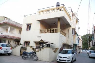 2200 sqft, 4 bhk Villa in Builder Luxurious House Makarpura, Vadodara at Rs. 1.1500 Cr