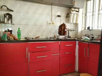 865 sqft, 2 bhk Apartment in Builder luxurious flat Akota, Vadodara at Rs. 34.0000 Lacs
