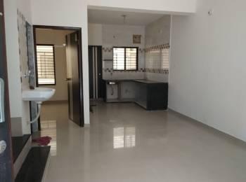1112 sqft, 3 bhk Villa in Builder luxuries villa Atladara, Vadodara at Rs. 40.0000 Lacs