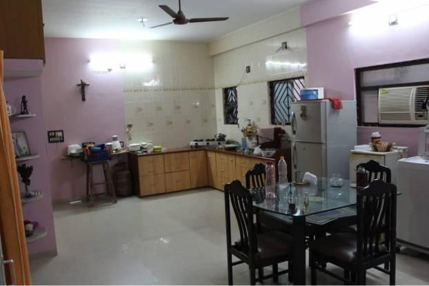 2000 sqft, 4 bhk Villa in Builder Luxurious House Gotri Road, Vadodara at Rs. 80.0000 Lacs