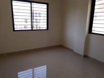 1646 sqft, 3 bhk Apartment in Builder Luxurious Penthouse gotri sevasi road, Vadodara at Rs. 33.0000 Lacs