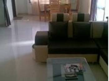2300 sqft, 3 bhk Apartment in Builder luxurious flat Alkapuri, Vadodara at Rs. 1.0000 Cr