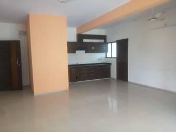 1750 sqft, 3 bhk Apartment in Builder Luxurious Flat Vasna Bhayli Main Road, Vadodara at Rs. 47.5100 Lacs