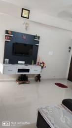 1125 sqft, 2 bhk Apartment in Builder Project Kalali, Vadodara at Rs. 28.0000 Lacs