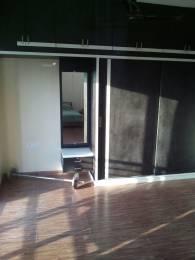 2030 sqft, 3 bhk Apartment in Builder Project Atladara, Vadodara at Rs. 55.0000 Lacs