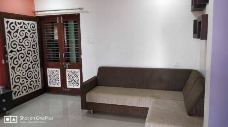 1200 sqft, 2 bhk Apartment in Builder Project Vemali, Vadodara at Rs. 27.0000 Lacs