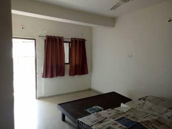 1560 sqft, 2 bhk Apartment in Builder Project old padra road, Vadodara at Rs. 21000