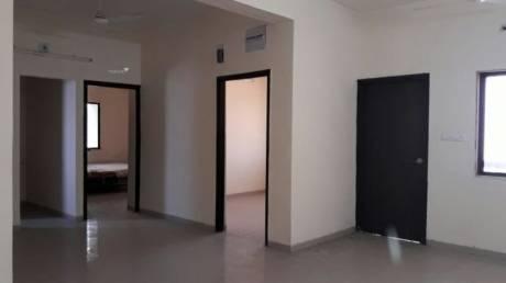 1500 sqft, 2 bhk Apartment in Builder luxurious flat Gotri Road, Vadodara at Rs. 32.0000 Lacs